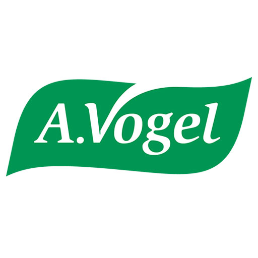 Resultado de imagen de a vogel logo