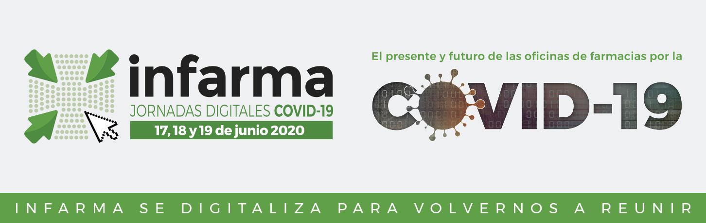 www.infarma.es