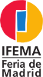 logotipo-IFEMA