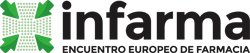 Infarma 2021 logotipo Home