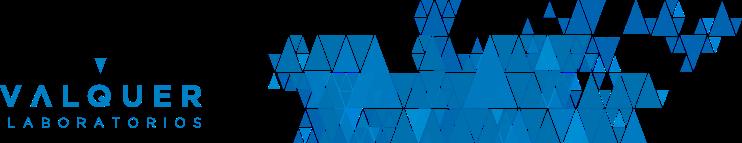 Válquer Laboratorios - banner